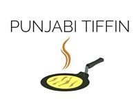 Punjabi Tiffin Brampton