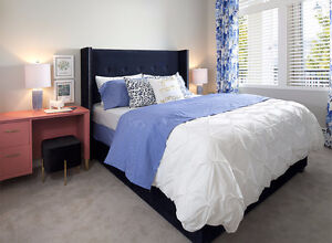 Sandgate Condo by Hopewell in Mahogany for only $456 bi-weekly!