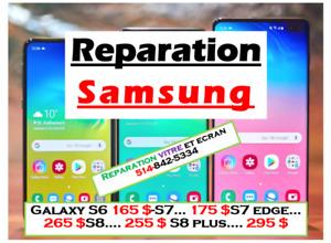 Appeler sur 438-8964913 et faite reparer votre cellulaire iphone