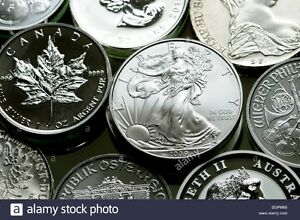 BUY CANADA & USA OLD COINS & BANK NOTES. PAY CASH RIGHT WAY-----