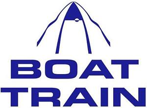 BOAT LICENCE COURSES Hobart CBD Hobart City Preview