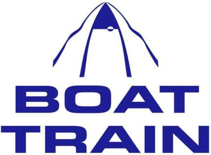 how to get a boat licence in tasmania