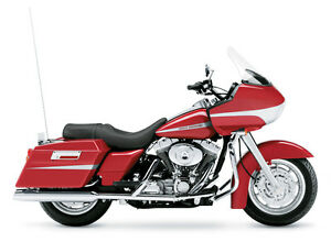 *****Wanted:Roadglide Conversion Donor******