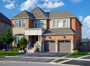 Stunning Bradford Home For Sale