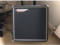 Bass Amplifier. Ashdown Perfect 10 30w