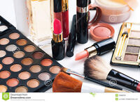 Up to $14_Light Packaging Job in Scarborough Cosmetics Company