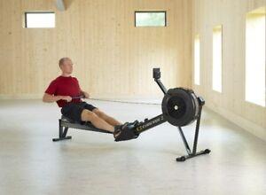 BRAND NEW Concept2 Rowing Machines-LOWEST PRICE AROUND!