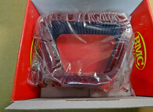 SUZUKI GSX 1300R BMC AIR FILTER PT#204/11 RACE HIGH PERFORMANCE