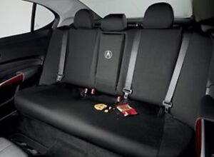 Rear seat cover ACURA TL 2009 to 2016