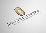 Rockville Junction