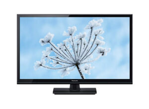 Panasonic TC-L32B6 32-Inch 720p 60Hz D-LED HDTV(light)