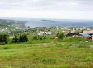 25-35 Walshs Rd - Upper Island Cove - MLS 1128615