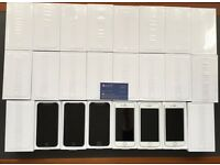 WHOLESALE BRAND NEW SIM FREE IPHONE SAMSUNG HTC SONY BLACKBERRY PHONES IPAD SEALED BOX WITH WARRANTY