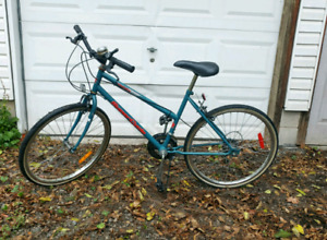 PRICE REDUCED 12 speed road bike, great condition!