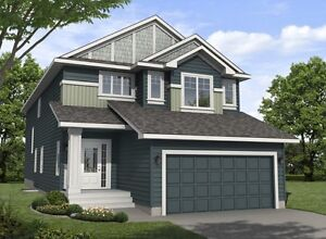 Most Gorgeous SHOW HOME in Lake Summerside Just Listed!