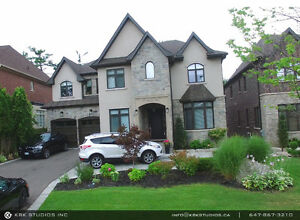 Building Permits- Engineering and design services Kitchener / Waterloo Kitchener Area image 9