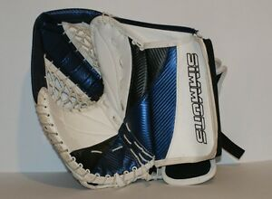 Goalie Glove Blocker Cambridge Kitchener Area image 5