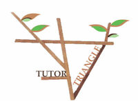 The Tutor Triangle
