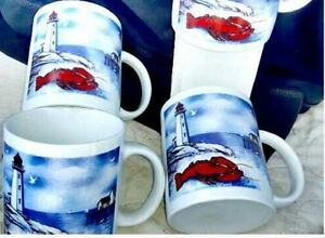 Party Supplies - need extra coffee mugs, dinner plates, bowls? Cambridge Kitchener Area image 9