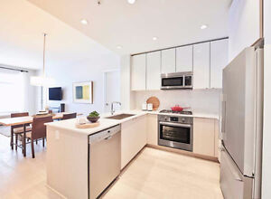 $1975 / 2br - 875sqft - New! Riverfront Apartments in New West