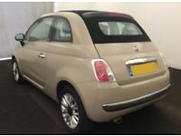 used fiat 500 convertible cars for sale gumtree