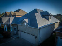 Reliable Metal roofing