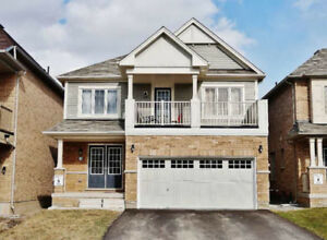 close to Casino,Niagara Falls, whole house(5 bedrooms/3.5 washrm