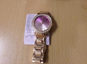 Watch & Jewelry,