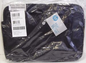 HP Essential Top Load Case - BRAND NEW