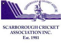 SCARBOROUGH CRICKET ASSOCIATION TEAM RECRUITING PLAYERS NOW
