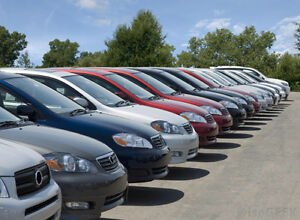 Cars, Trucks, SUV's.  financing available.