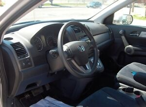 2011 Honda CR-V EX SUV, Crossover London Ontario image 4