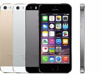 APPLE IPHONE 5 GRADE A 16GB EE NETWORK WARRANTY & RECEIPT