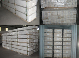 !!!Factory Moulding Wholesale price!!!