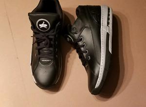 Jordan Basketball shoes size 16