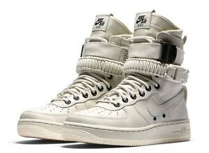 Nike boots Special Field air force 1