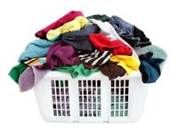 IRONING SERVICES DAVENTRY