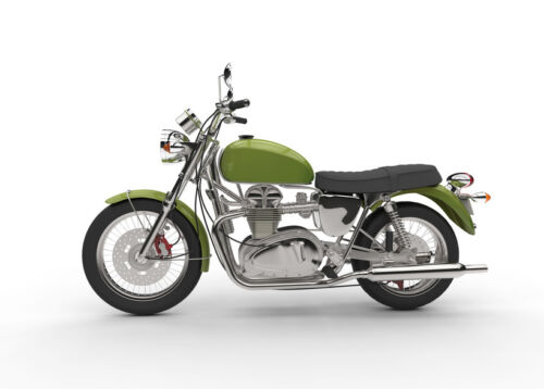 Wie sie antike spielzeug motorräder finden ebay