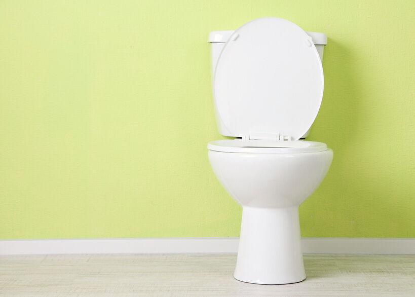 How to Replace a Toilet. How to Replace a Toilet   eBay