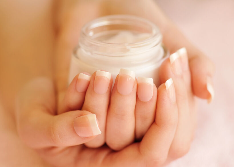 Decleor Skin Care Product Buying Guide