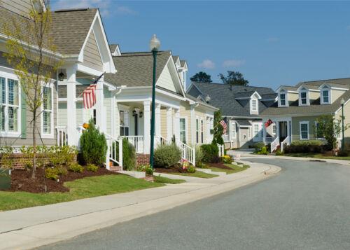 Freiwillige Versteigerung von Immobilien - diese Vorteile haben Sie als Eigentümer