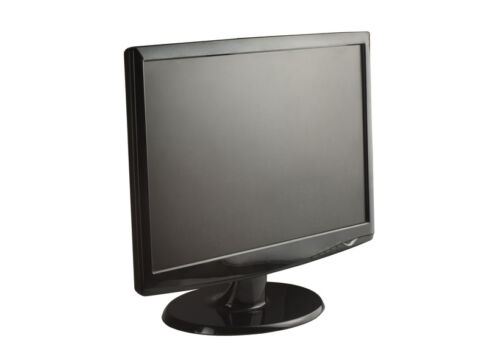 How to Recycle LCD Monitors