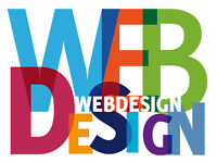 WEB DESIGN LONDON FOR 65 GBP | WEBSITE DESIGN | WEBSITE DESIGN LONDON | CHEAP WEBSITE DESIGN