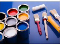 House Paint Work at Very Cheap Price !!!!!