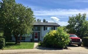 5219 49 AV Onoway, Alberta