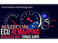 Ecu Remapping ,Eco remap (help to improve fuel ),Performace remap,mobile services anywhere in london