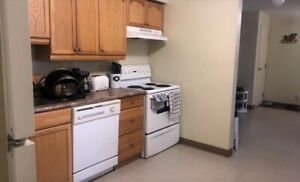 4 BEDROOM 1 BATH FOR MAY OR SEPT - STUDENTS