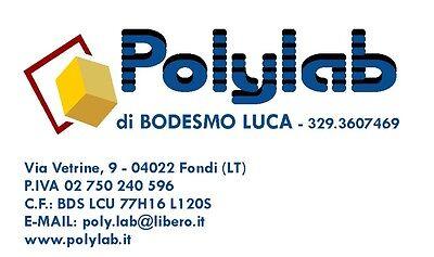 polylab2014