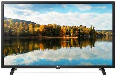 "LG 32LM6300PLA  LED FullHD Smart TV (Web OS)  81 cm (32"") (Fernseher)"