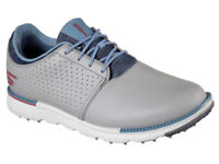 2018 Skechers Approach V3 Elite Pro Golf Shoes Size 9